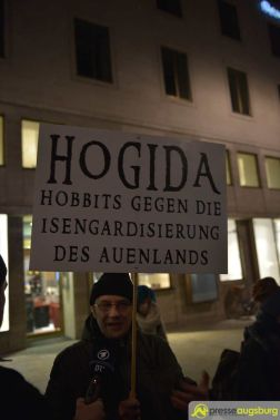 anti_pegida_0017