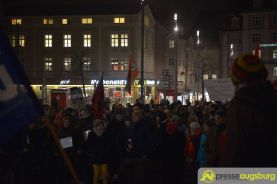 anti_pegida_0019