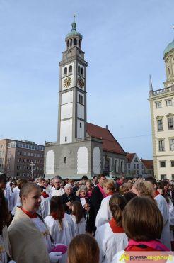 patrona_bavariae_0051