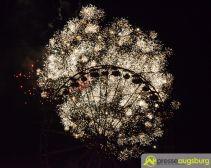 2015-08-28-Feuerwerk-–-08 Bildergalerie | Das erste Feuerwerk des Herbstplärrers 2015 Bildergalerien Freizeit News Augsburger Plärrer Feuerwerk Herbstplärrer |Presse Augsburg
