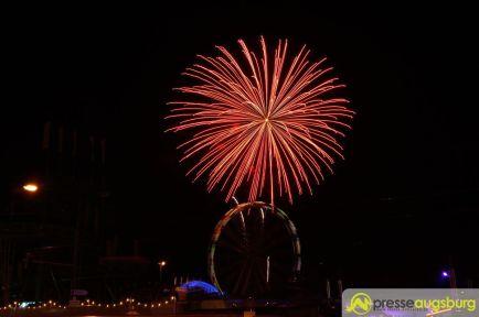 20150828_plärrer_feuerwerk_005 Bildergalerie | Das erste Feuerwerk des Herbstplärrers 2015 Bildergalerien Freizeit News Augsburger Plärrer Feuerwerk Herbstplärrer |Presse Augsburg