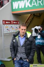 fca_darmstadt_0006 Neustart missglückt! | FC Augsburg verliert auch gegen Aufsteiger Darmstadt FC Augsburg News Sport Bundesliga FC Augsburg FCA SV Darmstadt 98 |Presse Augsburg