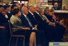 2015-11-16-Goldener-Saal-–-04 Bildergalerie | 40 Jahre Verein zur historischen Wiederherstellung des Goldenen Saals Bildergalerien News Vereinsleben Goldener Saal Rathaus Augsburg |Presse Augsburg