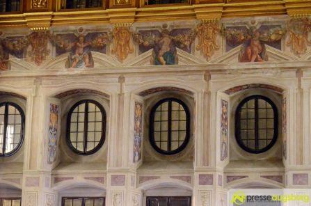 2015-11-16-Goldener-Saal-–-21 Bildergalerie | 40 Jahre Verein zur historischen Wiederherstellung des Goldenen Saals Bildergalerien News Vereinsleben Goldener Saal Rathaus Augsburg |Presse Augsburg