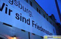 20160212_friedensstadt_006