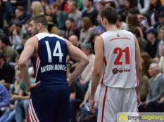 20160319_basketball_kangaroos_bayern_007