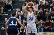 20160319_basketball_kangaroos_bayern_016