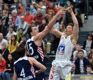 20160319_basketball_kangaroos_bayern_018