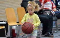 20160319_basketball_kangaroos_bayern_046