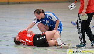 20160302_tsv_mainz_014 Haunstetter Zweitliga-Handballerinnen verlieren auch gegen Mainz Bildergalerien Handball News News Sport FSG Mainz 05/Budenheim TSV Haunstetten Handball |Presse Augsburg