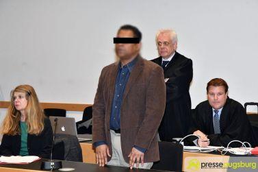 2017-03-14 Ehinger Doppelmord – 12