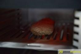 steakreaktor_004
