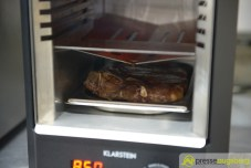 steakreaktor_012