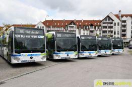 2017-04-20 AVV Busse – 06