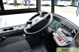2017-04-20 AVV Busse – 18