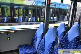 2017-04-20 AVV Busse – 24