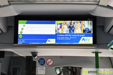 2017-04-20 AVV Busse – 27