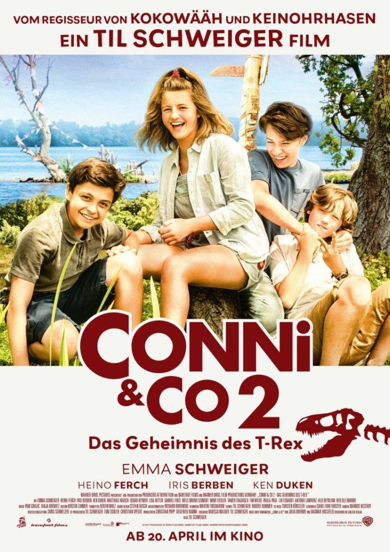 BEENDET   Filmtipp der Woche & Gewinnspiel   powered by CinemaxX ...
