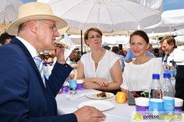 2017-08-08 Friedensfest Tafel – 26