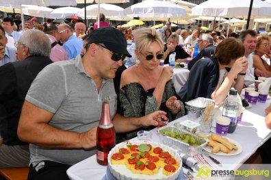 2017-08-08 Friedensfest Tafel – 28