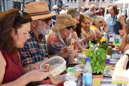 2017-08-08 Friedensfest Tafel – 33