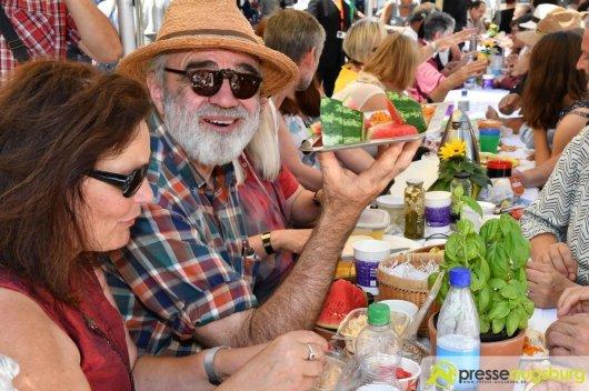 2017-08-08 Friedensfest Tafel – 41