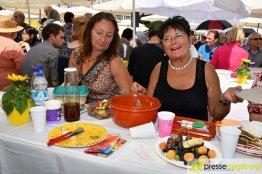 2017-08-08 Friedensfest Tafel – 42