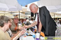 2017-08-08 Friedensfest Tafel – 46