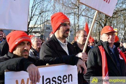 2018-01-10 Streik bei Ledvance – 10