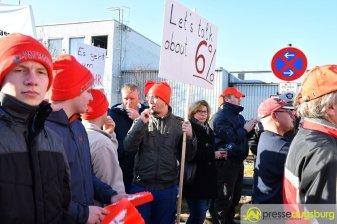 2018-01-10 Streik bei Premium Aerotec – 16