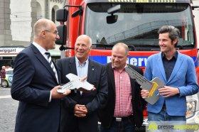 2018-05-17 neue Feuerwehrfahrzeuge – 10