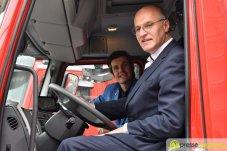 2018-05-17 neue Feuerwehrfahrzeuge – 11