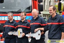 2018-05-17 neue Feuerwehrfahrzeuge – 20