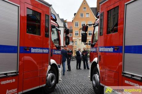 2018-05-17 neue Feuerwehrfahrzeuge – 33