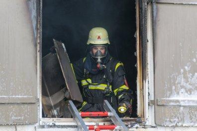 Wohnungsbrand_Memmingen_180613-16