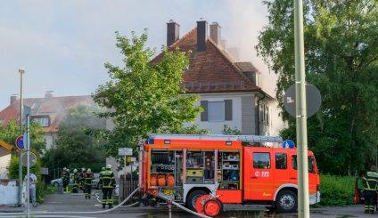 Wohnungsbrand_Memmingen_180613-2