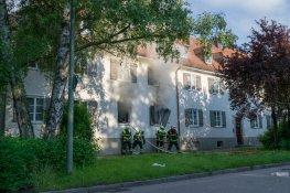 Wohnungsbrand_Memmingen_180613-5