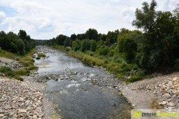 2018-07-08 Ackermann Brücken – 22