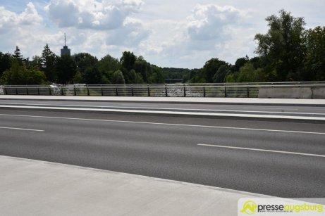 2018-07-08 Ackermann Brücken – 23
