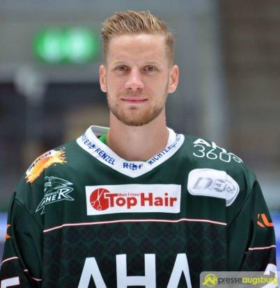 Daniel Schmölz