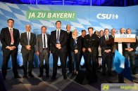 2018-10-05 CSU Söder – 67