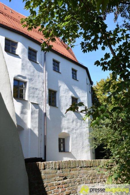 2018-10-05 Schloss FDB – 27