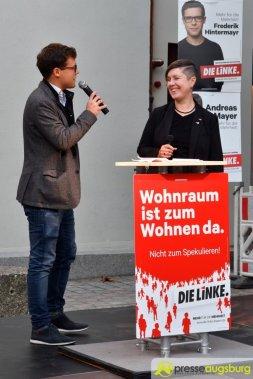 2018-10-10 Dietmar Bartsch – 03