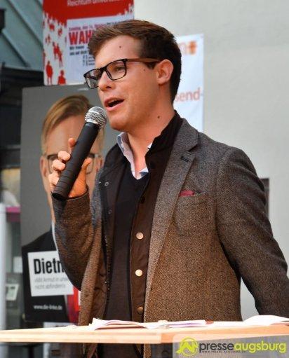 2018-10-10 Dietmar Bartsch – 06