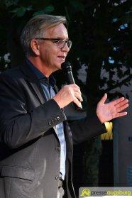 2018-10-10 Dietmar Bartsch – 21