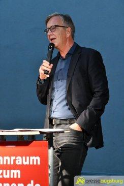 2018-10-10 Dietmar Bartsch – 24