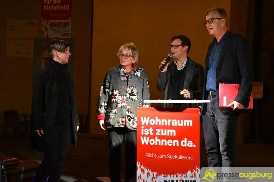 2018-10-10 Dietmar Bartsch – 25