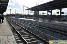 2018-12-08 Bahnsteig F – 07