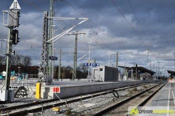 2018-12-08 Bahnsteig F – 10