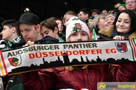 2018-01-06 Panther Düsseldorf – 01